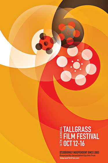 Tall Grass Film Festival